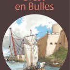 brest-bulles-1-L-1
