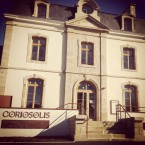photo_Corseul