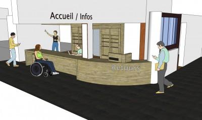 BanqueACCUEIL_BU_V1